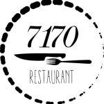 7170 Restaurant