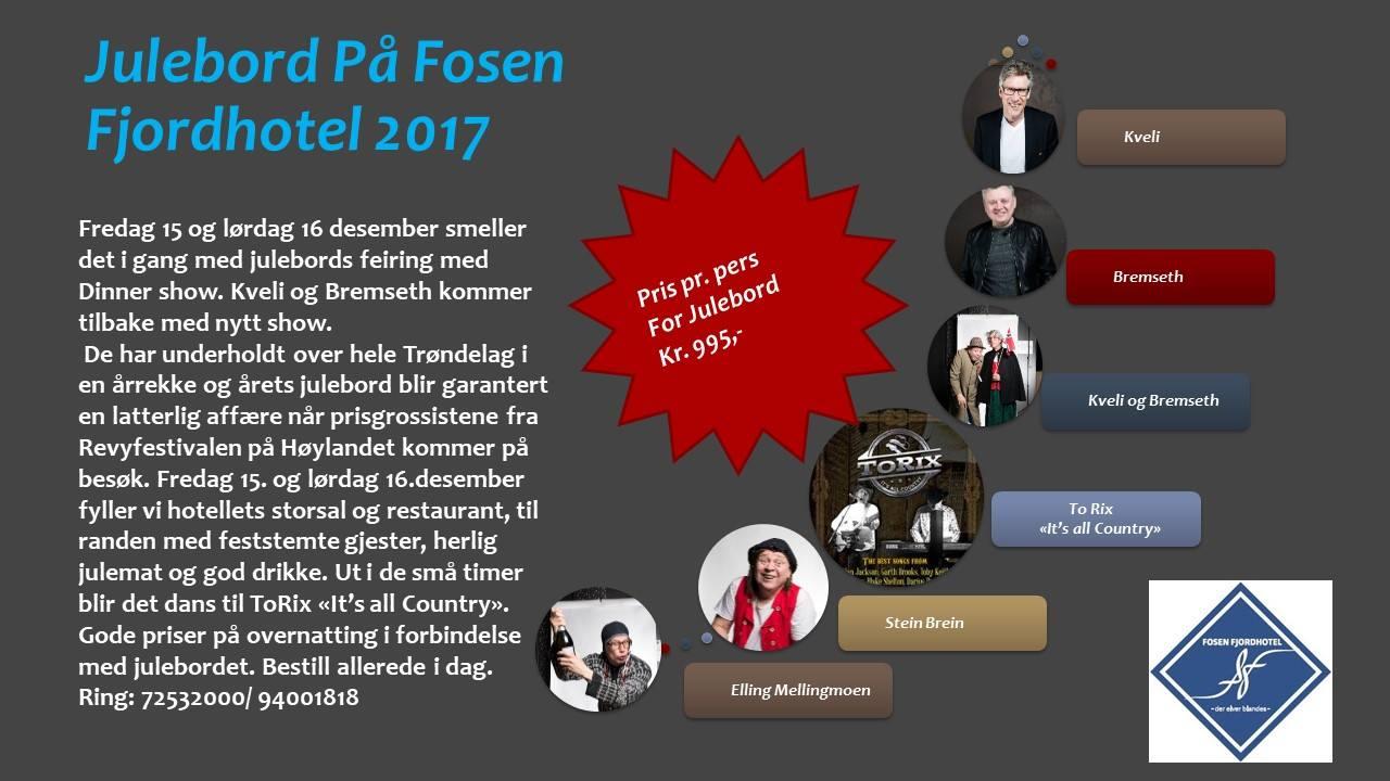 julebord-15-16-desember-2017